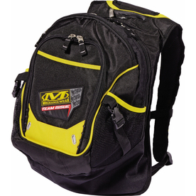 MECHANIX WEAR Casual Frameless Backpack