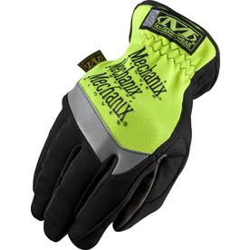 MECHANIX WEAR Large Unisex Work Gloves