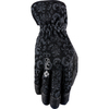 Ethel Gloves Small Women's Black Garden Gloves