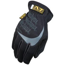 MECHANIX WEAR Medium MenS Synthetic Leather Work Gloves
