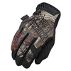 MECHANIX WEAR Large Men's Synthetic Leather High Performance Gloves