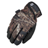 MECHANIX WEAR Large Male Synthetic Leather High Performance Gloves