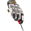 MECHANIX WEAR X-Large Men's High Performance Gloves