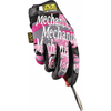 MECHANIX WEAR Women's Original Glove Camo Large