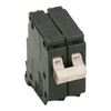 Eaton Type CH 40-Amp Double-Pole Circuit Breaker