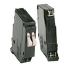 Eaton Type CH 20-Amp Tandem Circuit Breaker