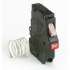 Eaton Type CH 20-Amp Single-Pole Circuit Breaker