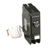 Eaton Type BR 20-Amp Single-Pole Circuit Breaker