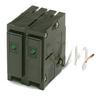 Eaton Load Center Surge Protection Device