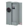 Eaton 200-Amp Main Breaker Load Center