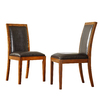 Home Sonata Cherry Dining Chair