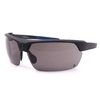 Kobalt Black Plastic Precision Safety Glasses
