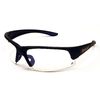 Kobalt Plastic Speed Safety Glasses
