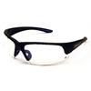 Kobalt Plastic Speed Safety Glasses