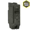 GE Q-Line THQL 15-Amp Single-Pole Circuit Breaker
