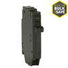 GE Q-Line THQP 20-Amp Single-Pole Circuit Breaker