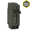 GE Q-Line THQP 20-Amp Double-Pole Circuit Breaker