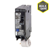 GE Q-Line THQL 20-Amp Single-Pole Circuit Breaker