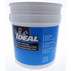 IDEAL 6500-ft Nylon Fish Tape