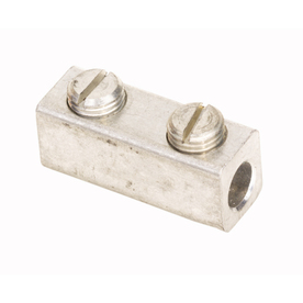 IDEAL 2-Count Wire Reducer Wire Connectors