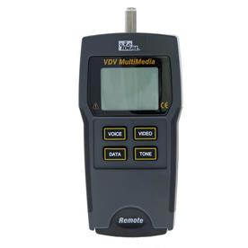 IDEAL Digital Multimeter