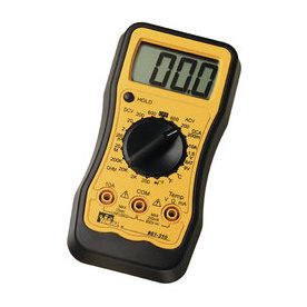 Lowes Multimeter