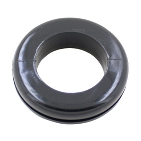 IDEAL 10-Pack 3/4-in Plastic Desk Grommets
