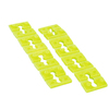 IDEAL 10-Pack Spacers/Shims