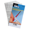 IDEAL Load Center Wire Marker Booklet