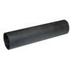 IDEAL 25.4mm 4-in Heat Shrink Tubing