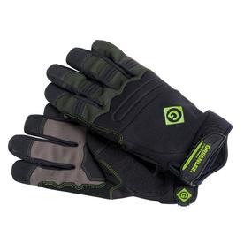 Greenlee X-Large Unisex High Performance Gloves