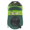 Greenlee 25-ft Steel Fish Tape