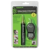 Greenlee Analog Voltage Detector