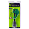 Greenlee Electrician's Conduit Cutter