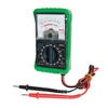 Greenlee Analog Multimeter