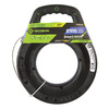 Greenlee 150-ft Steel Fish Tape