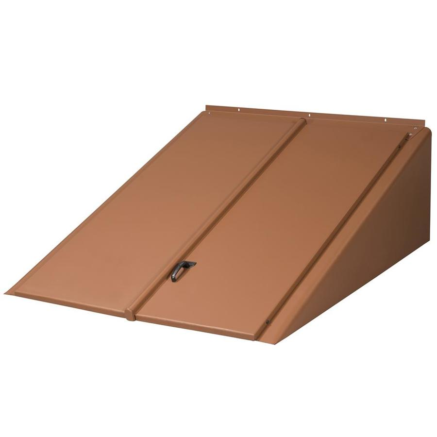 shop bilco bilco classic basement door size o at