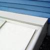 Bilco Powder-Coat Sandstone Extension Kit