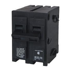 Siemens QP 30-Amp Double-Pole Circuit Breaker
