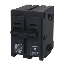 Siemens QP 70-Amp 2-Pole Circuit Breaker