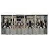 Siemens 200-Amp Ringless Single Phase (120/240) Meter Socket