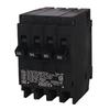 Siemens QP 40-Amp 2-Pole Quad Circuit Breaker