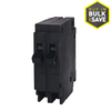 Murray QP 20-Amp Tandem Circuit Breaker