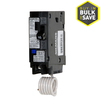 Siemens QP 15-Amp 1-Pole Combination Arc Fault Circuit Breaker