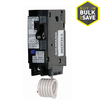 Siemens QP 20-Amp Combination Arc Fault Circuit Breaker