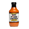 Rub Your Chicken 18-oz Buffalo Marinade Sauce