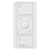 Lutron Pico White Remote Control