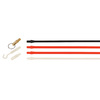 Madison Electric Products 4.2-ft Nylon Fish Poles