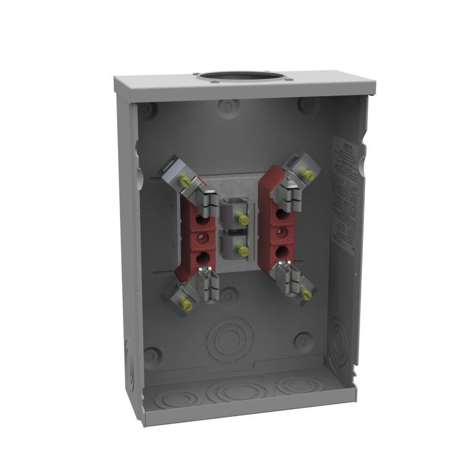 electrical meter socket installation with Pd 232628 21747 1124607 0 on Pd 145885 21747 1005544 0 further File Electric Meter Boxes 4625 in addition 2011 01 01 archive likewise How To Connect Portable Generator To Home Supply additionally Storm Damage Electrical Repairs.