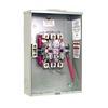 Milbank 200-Amp Ringless 3-Phase (480/277) Meter Socket